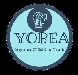 Youth Beacon
